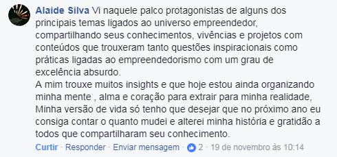 Alaide-Silva.png