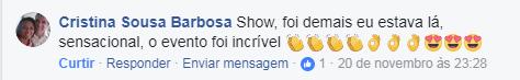 Cristina-Sousa-Barbosa.png