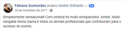 Fabiana-Guimarães.png
