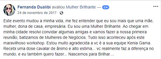 Fernanda-Dualibi.png
